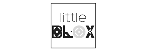 Little Blox