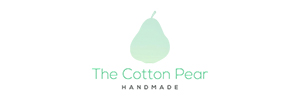 The Cotton Pear
