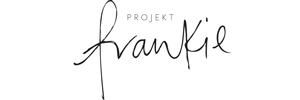 Projekt Frankie