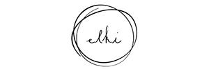 Elki Baby